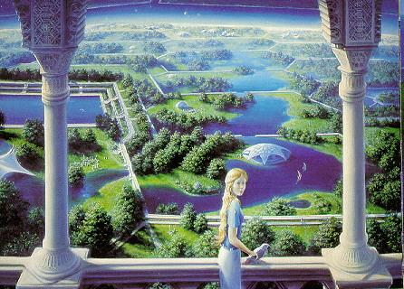 otras civilizaciones