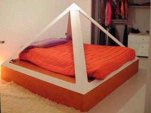 piramidecaama