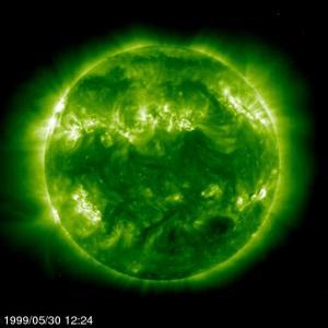 sol en el 1999