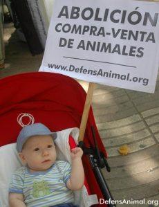 allandefensa animal