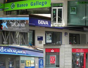 bancos-espana