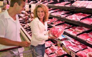 carne super