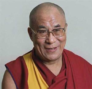 dalai_lama cara mastierna