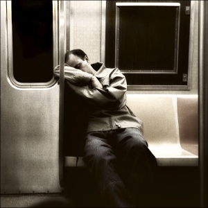 diazepam somnolencia
