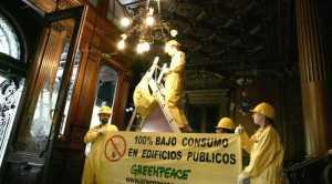 greenpeacebombilla