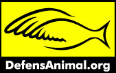 logo_defensanimal.org_177