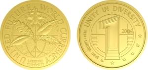 moneda base nwo