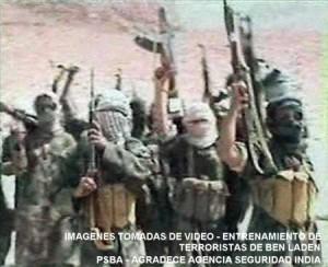 politica-terroristas2
