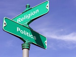 religion-y-politica