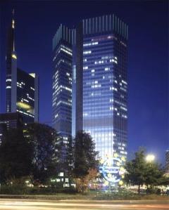 sede-banco-central-europeo