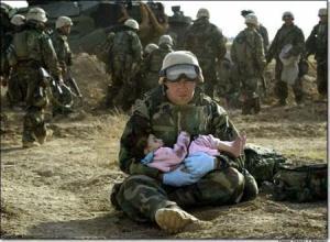 sufrimiento,guerra
