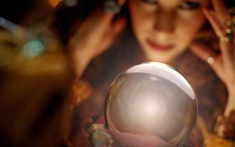 crystal-ball_1488510c