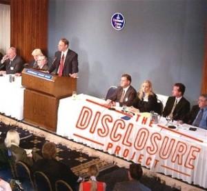disclosure-press-conference