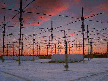 http://algoestacambiando.files.wordpress.com/2009/10/haarp1.jpg
