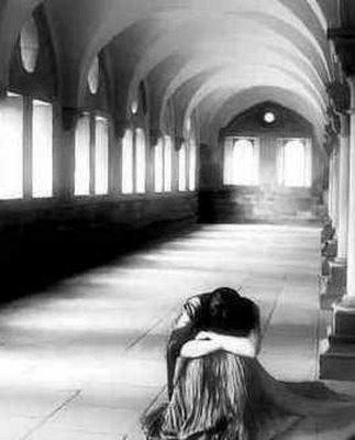 reputable site 8fa40 03799 Dependiendo del tipo de suicidio elegido,la condición en la que se  reencarne variará por el daño hecho al periespíritu que digamos es el  cuerpo espiritual ...