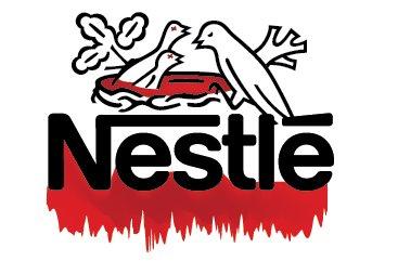 nestle_asesina