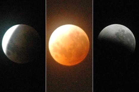 La luna es artificial Luna-eclipseluna_tapa