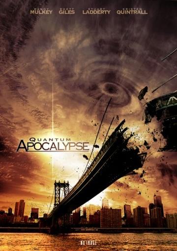 profecías 2012