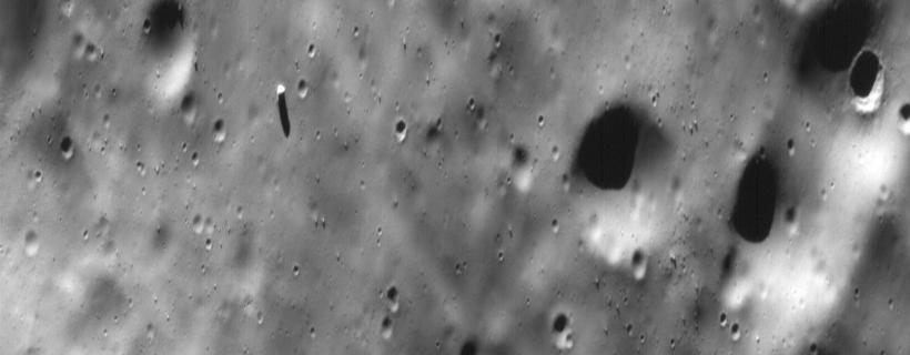 Resultado de imagen de monolito phobos