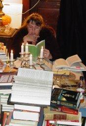 CONTACTADOS: El Mensaje - Página 2 Laura_knight_jadczyk_sm2